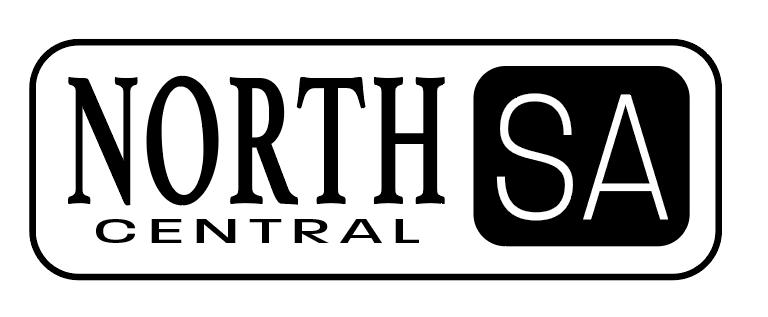 NorthCentralSALogo.png