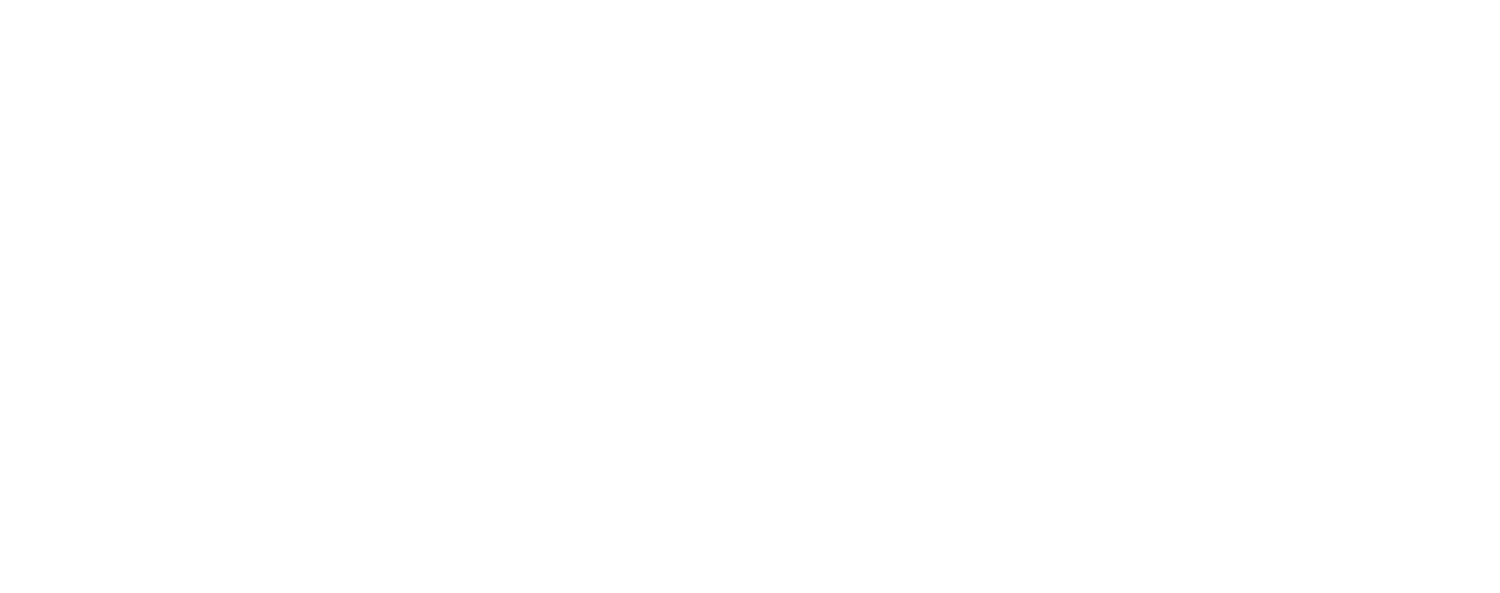 Full Spectrum Realty - San Antonio