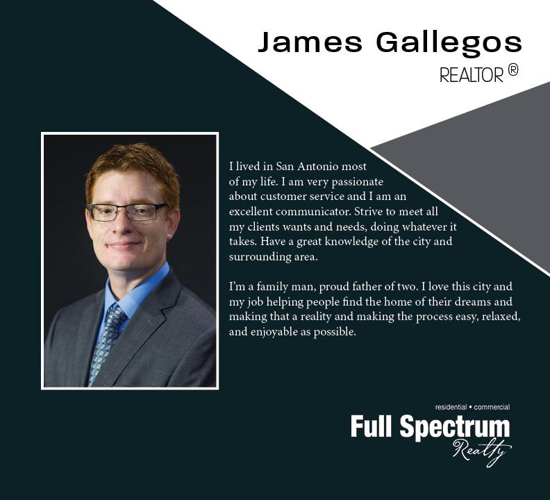 James Gallegos Realtor.png