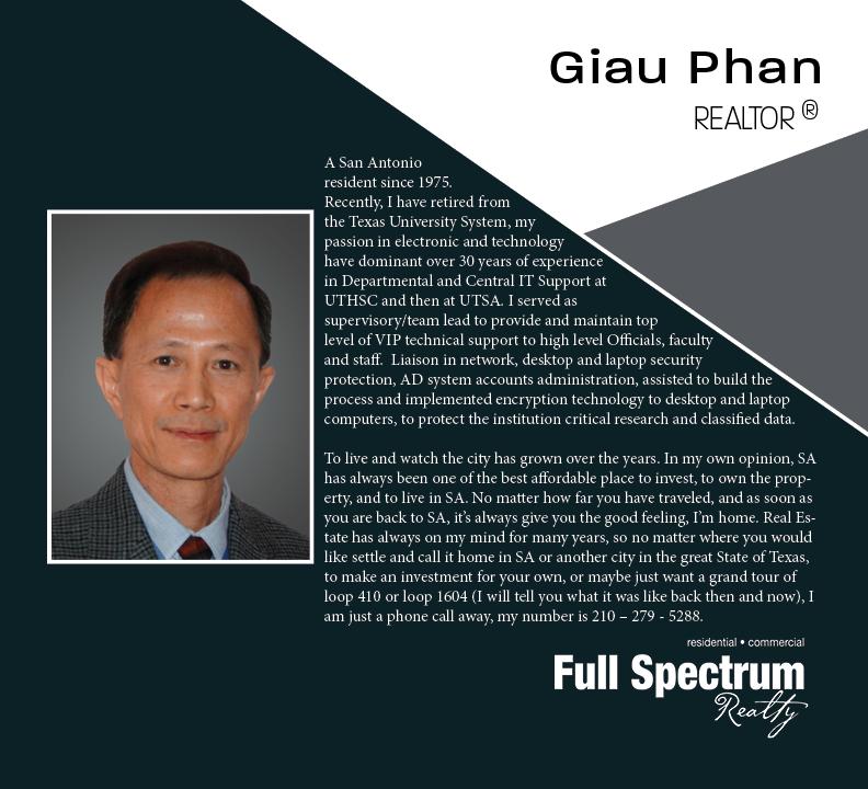 Giau Phan Realtor.png