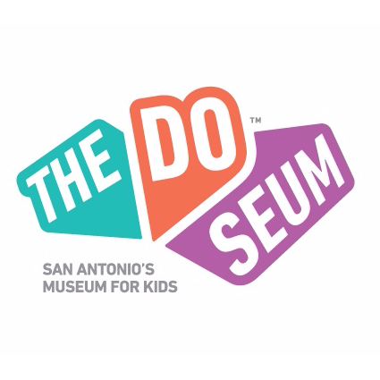 - It's the place to be this summer.  A museum completely designed for children of all ages.  The Doseum prides itself in being a place where children can come explore, discover, and learn. Free admission on the first and third Tuesdays of each month. For more info click here.