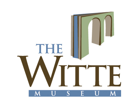 - If you haven't been by the Wittie Museum in a few years, it is time to stop on in. There has been some incredible changes and growth at the Museum recnetly Take advantage of your trip and check out the limited time Predator vs Prey: Dinosaurs on the Land Before Texas Exhibit ending Sept. 3, 2018. For more info click here.