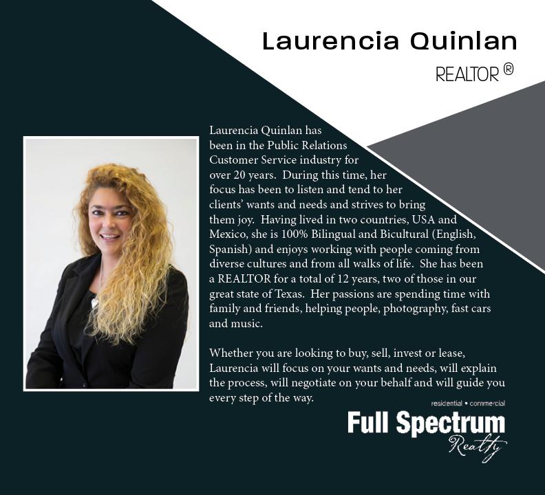 Laurencia Quinlan Realtor.png