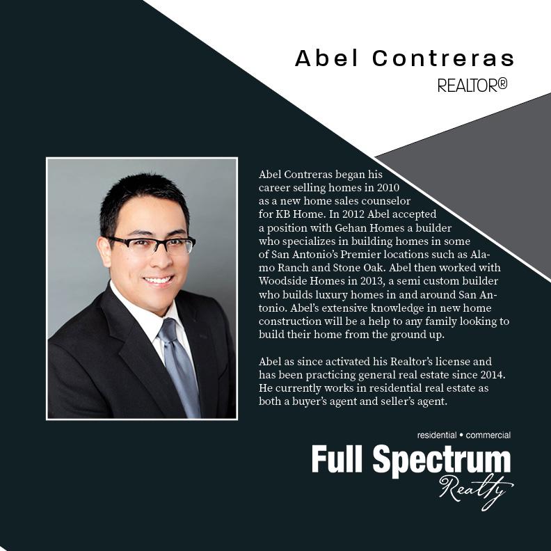 Agent Spotlight_Abel.jpg