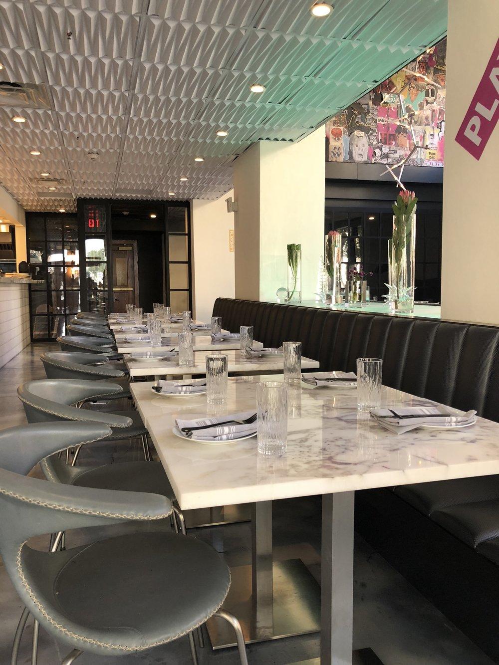 playland_restaurant.JPG