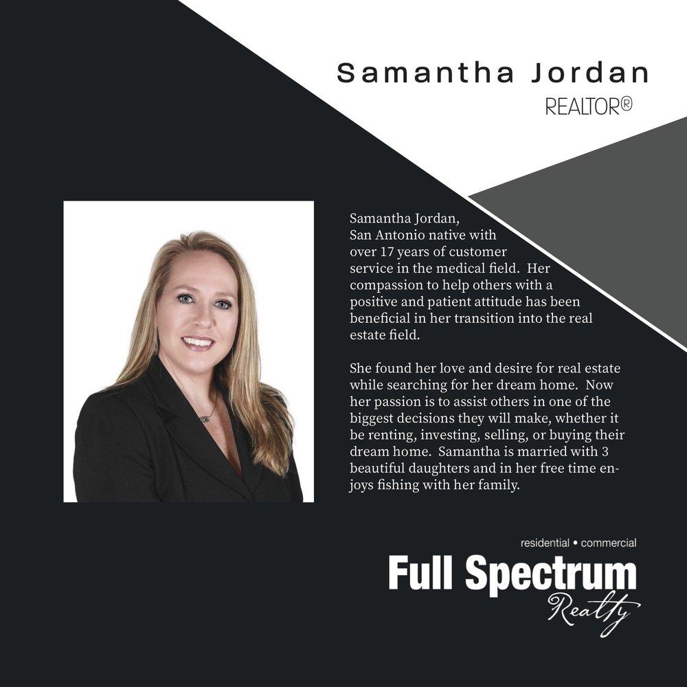 Agent Spotlight_Samantha.jpg