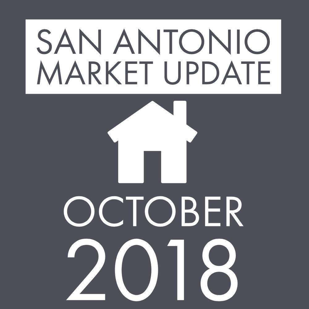 San Antonio Market Update.jpg
