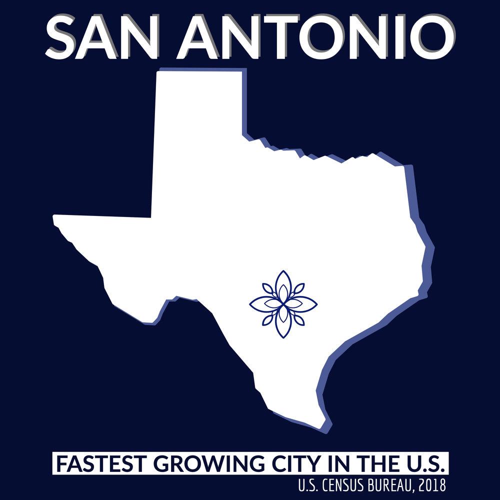 San Antonio Continues to Grow.jpg