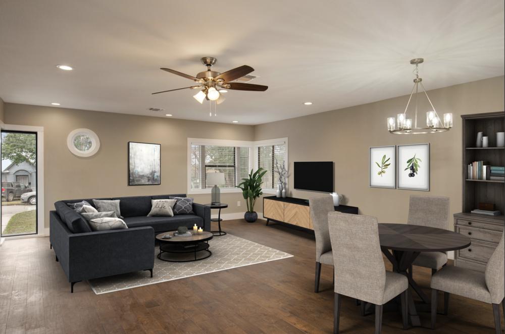 Dakota Living Room Staged.png