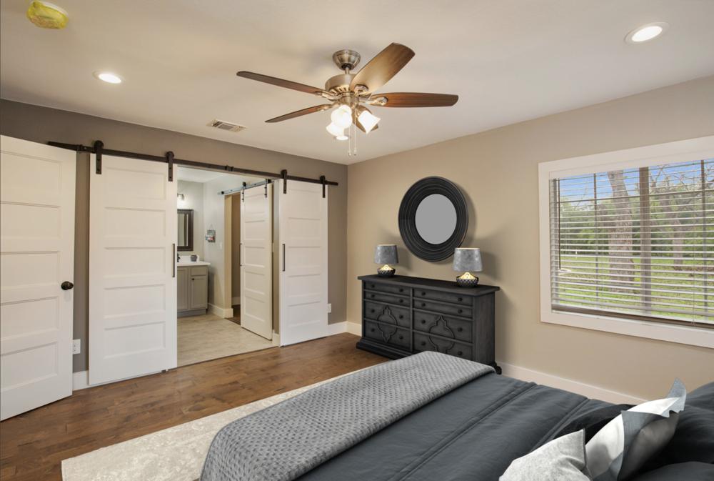 Dakota Master Bedroom.png