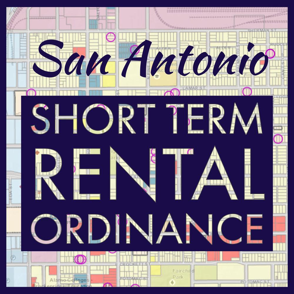 San Antonio Short Term Rentals.jpg