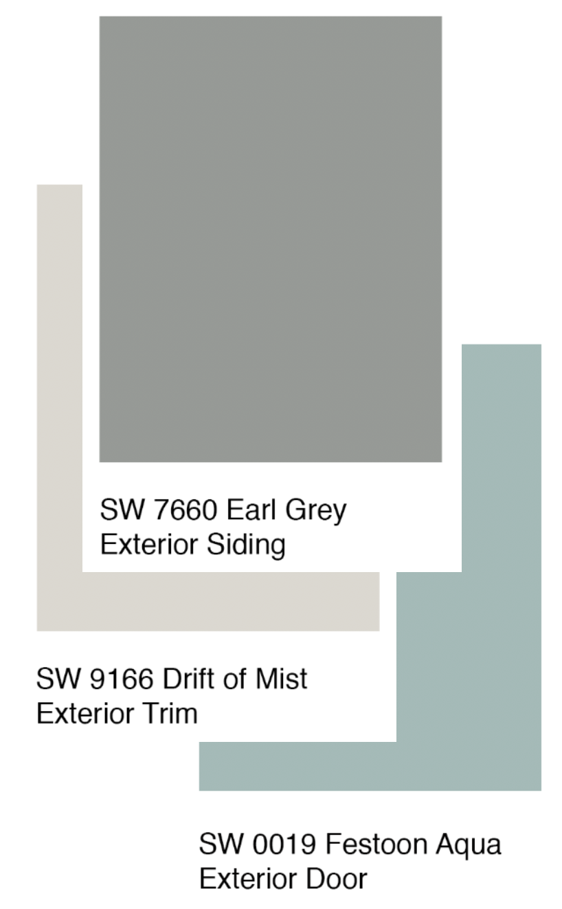 Sherwin Williams Exterior Paint Colors.png
