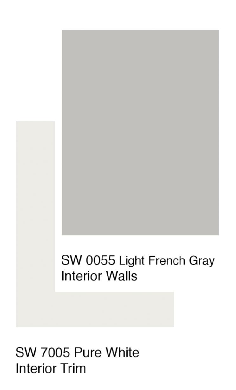 Sherwin Williams Interior Colors.png