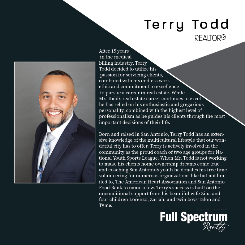 Agent Spotlight_Terry.png