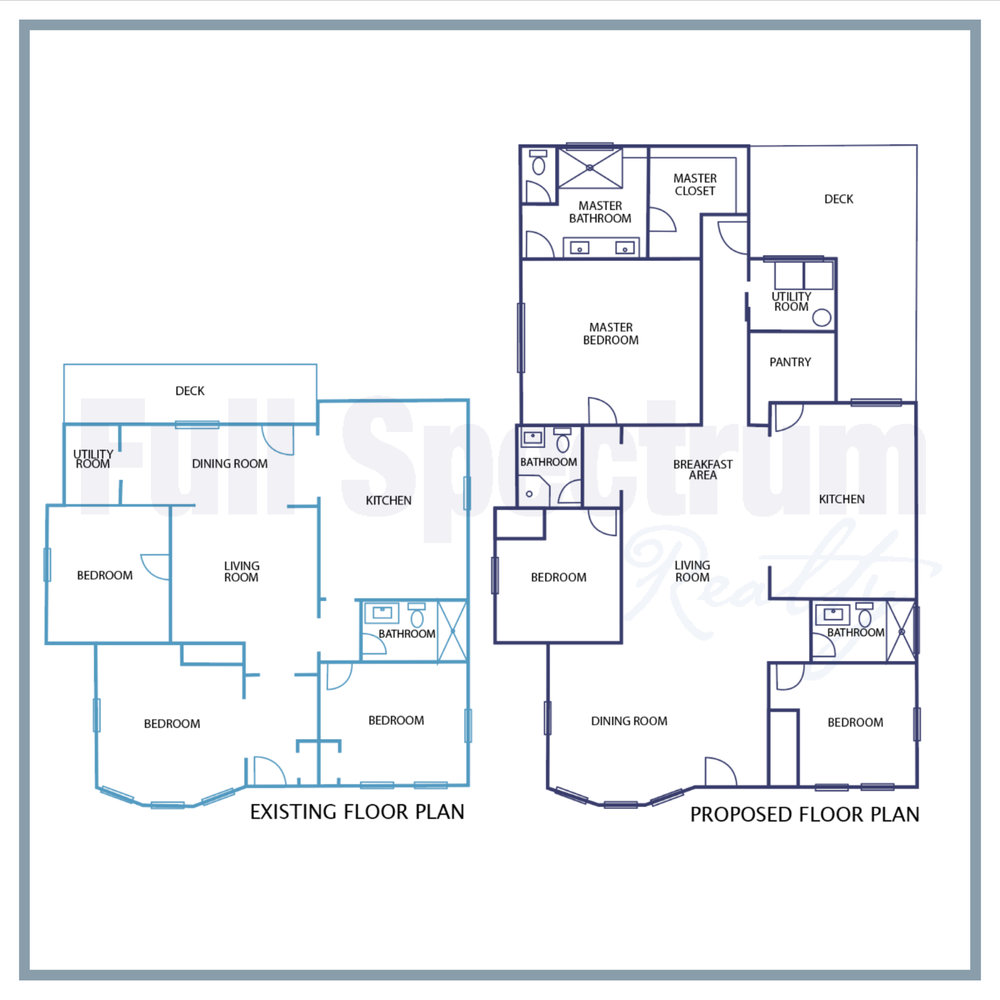 Historic Home Renovation Floor Plan .jpg