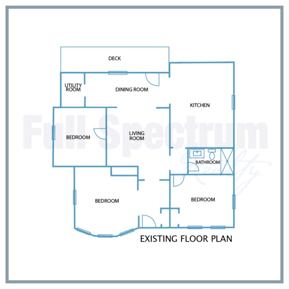 Original Floor Plan of Historic Home.jpg