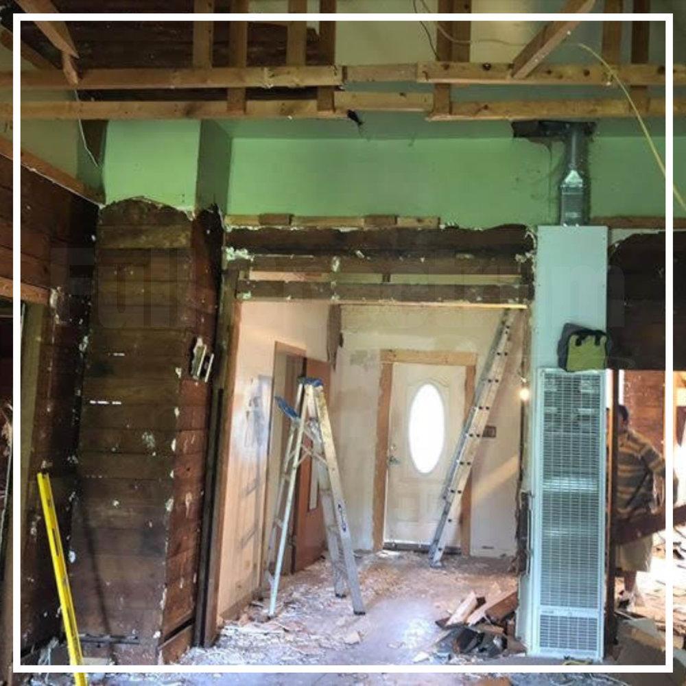 San Antonio renovation demo .jpg