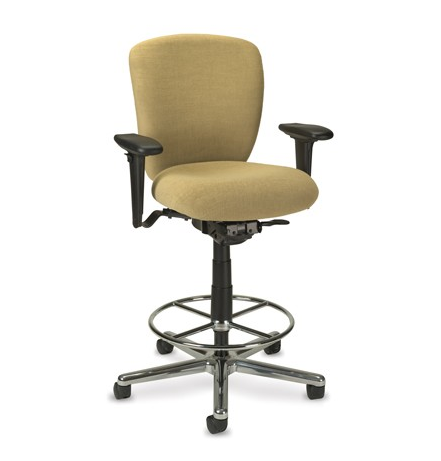 soi-nonstop-task-stool-405x475.jpg.smartthumb.441.461.png