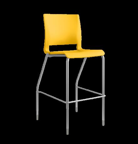 soi-rio-stool-405x475.png.smartthumb.441.461.png