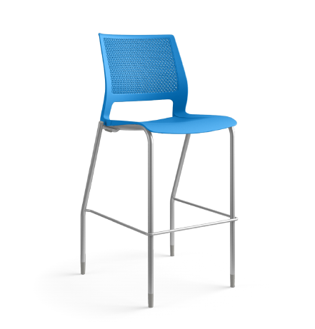 soi-lumin-stool-405x475.png.smartthumb.441.461.png