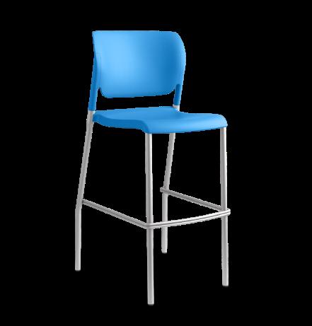 soi-inflex-stool-405x475.png.smartthumb.441.461.png