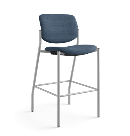 soi-freelance-bar-stool-405x475.png.smartthumb.441.461.png