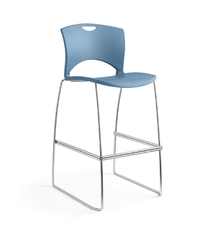 soi-oncall-stool-405x475.png.smartthumb.441.461.png