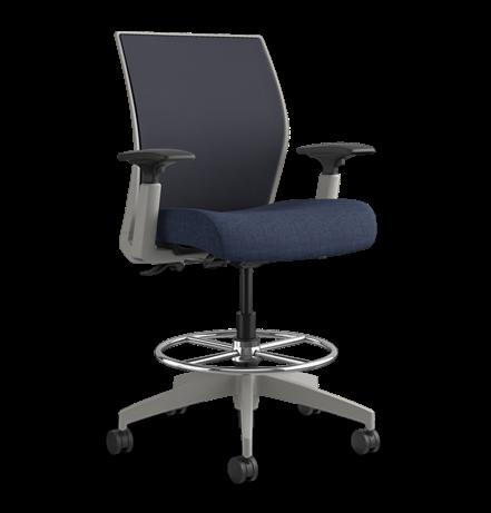 soi-amplify-task-stool-405x475.png.smartthumb.441.461.png