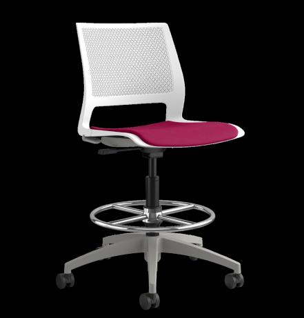 soi-lumin-task-stool-1010x1180.png.smartthumb.441.461.png