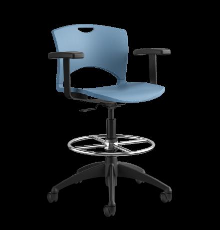 soi-oncall-task-stool-405x475.png.smartthumb.441.461.png