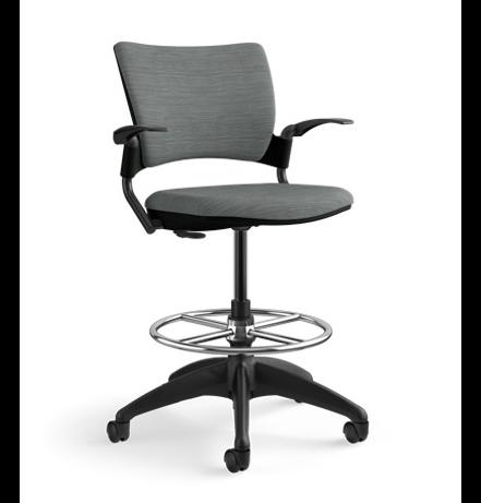 soi-relay-task-stool-405x475.jpg.smartthumb.441.461.png