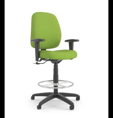 soi-tr2-task-stool-405x475.jpg.smartthumb.441.461.png