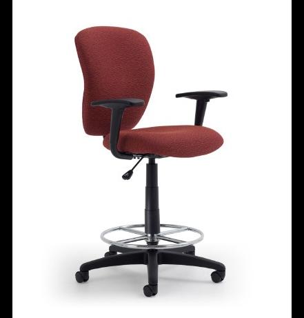 soi-knack-task-stool-405x475.jpg.smartthumb.441.461.png