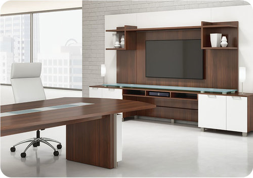 Jsi Office Furniture Modern Business Office Design Georgia