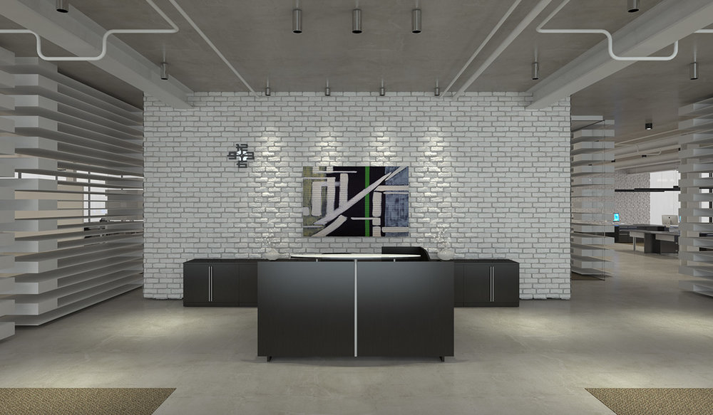 Verde_ReceptionFront_Aluhandle_OpenOfficeCorr_1200x700.jpg