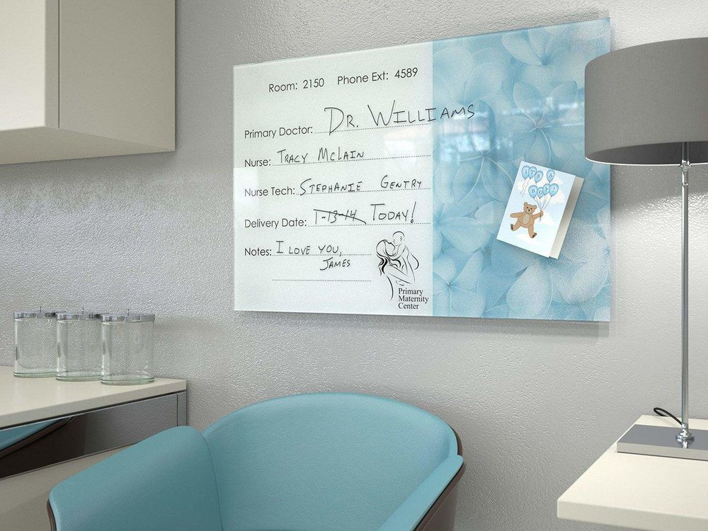 Doctors-office-2f-float-3-1.jpg