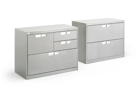 Combination Storage