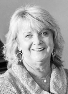 DIANNE TANT - Dianne brings 25+ years experience to her role as sales manager. Be it sales, service or those intangibles that makes business relationships easy on both ends, her wealth of knowledge is one of Modern Business's greatest assets.