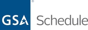GSA Logo 2.jpg