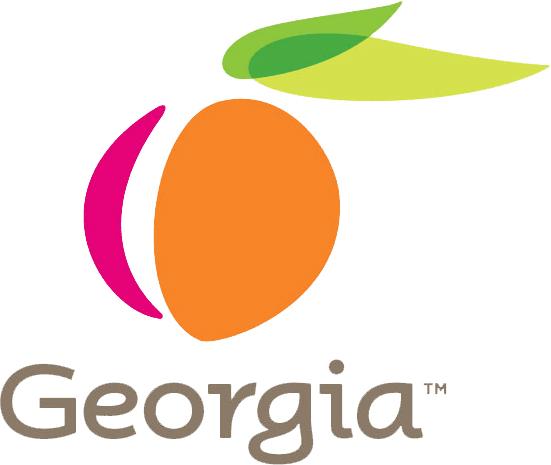 GA-Peach-Logo.jpg