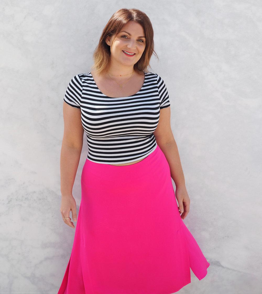 Pink-skirt-crop-3.jpg
