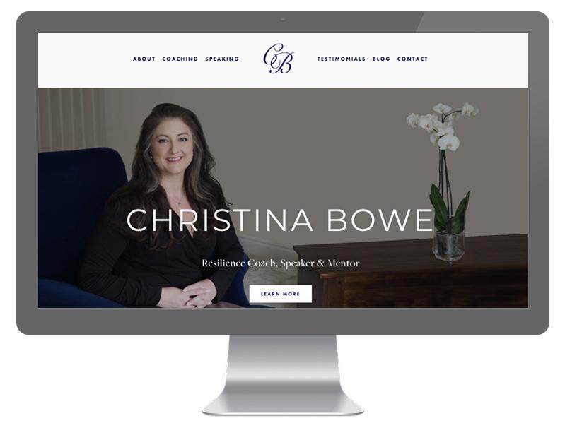 Computer-Christina-2.jpg