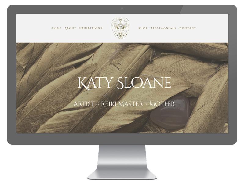 Computer-Katy.jpg