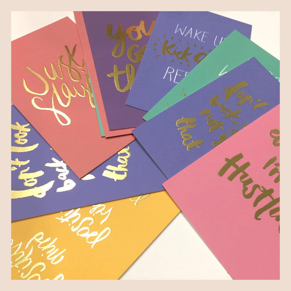 Homepage-cards-1.jpg