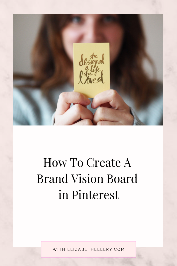 how to create a vision board in pinterest.png