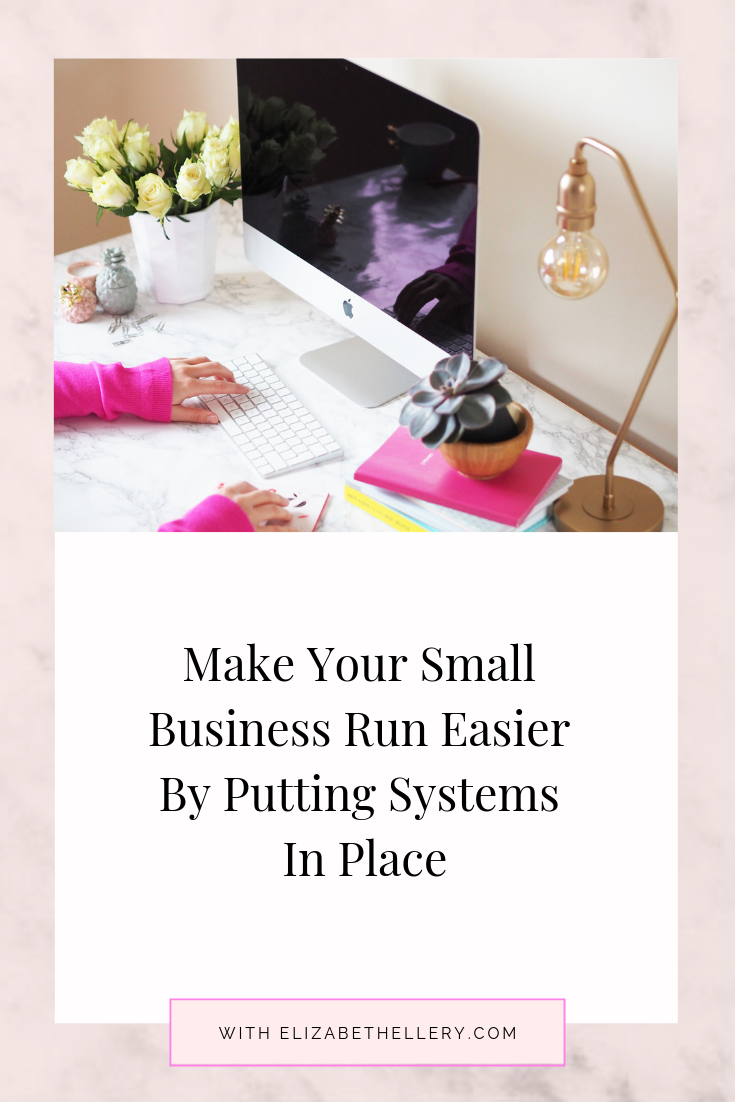 make your business run better with systems.png
