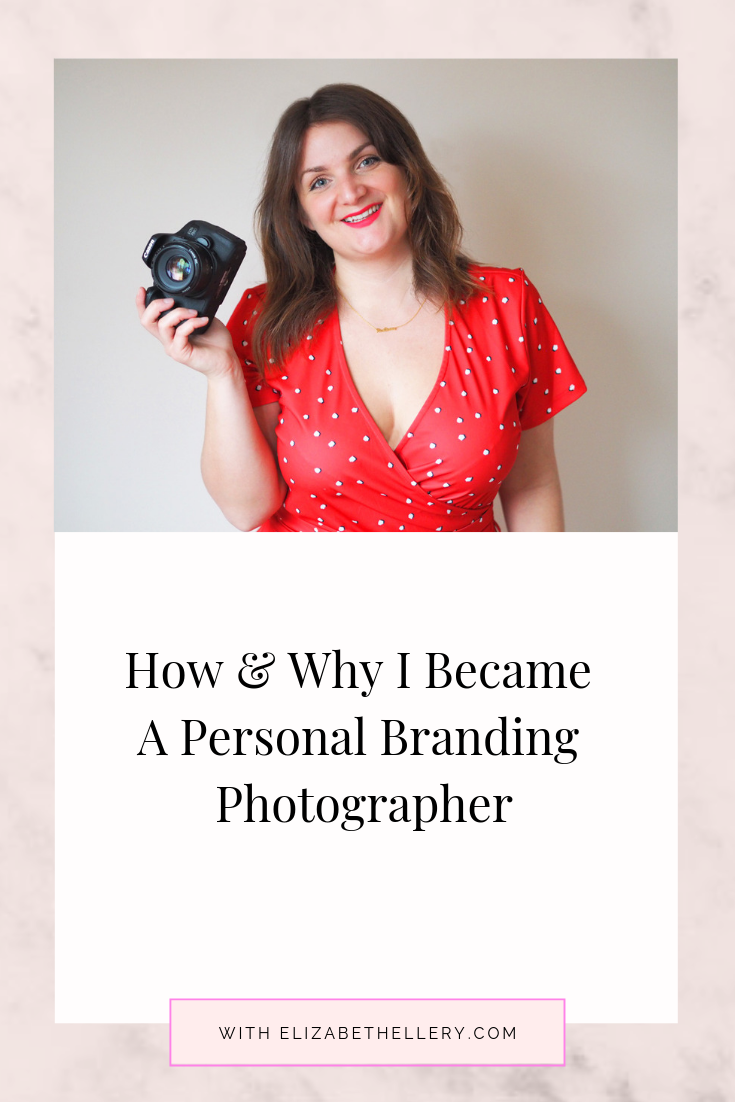 how i became a personal branding photographer.png