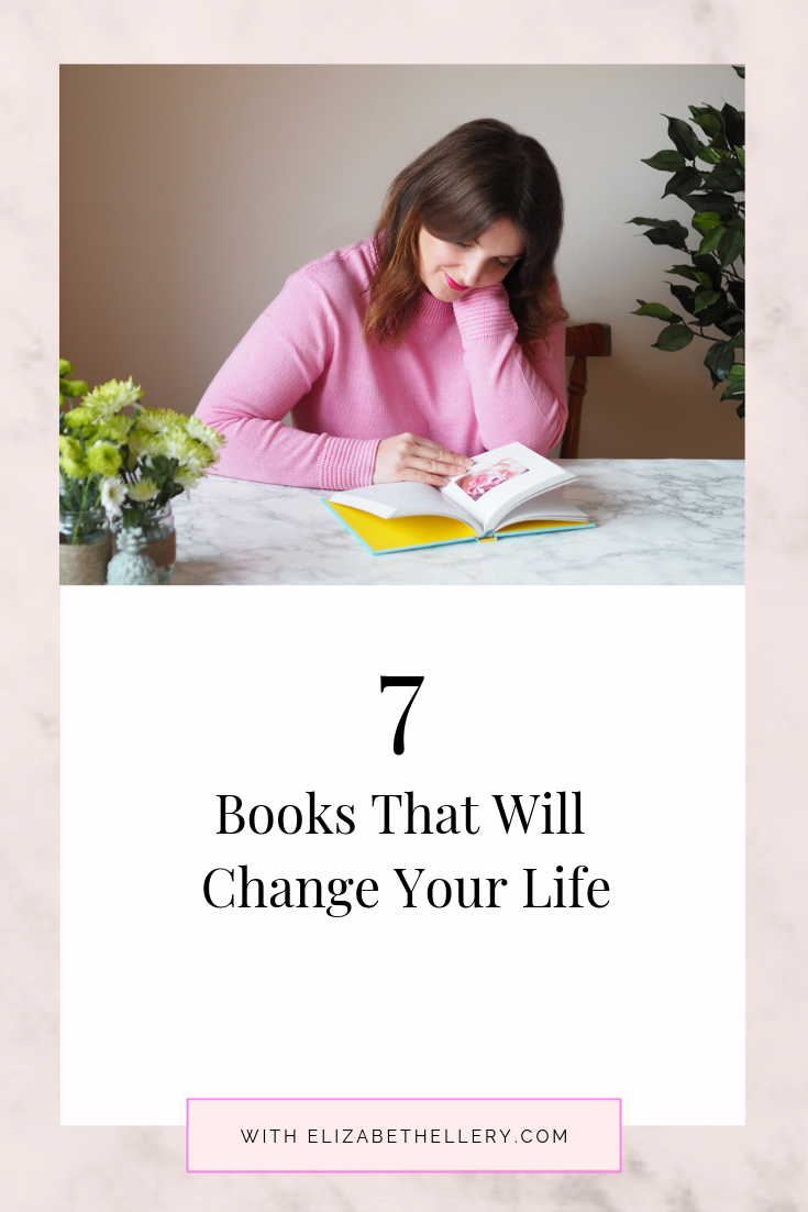 books that will change your life.png