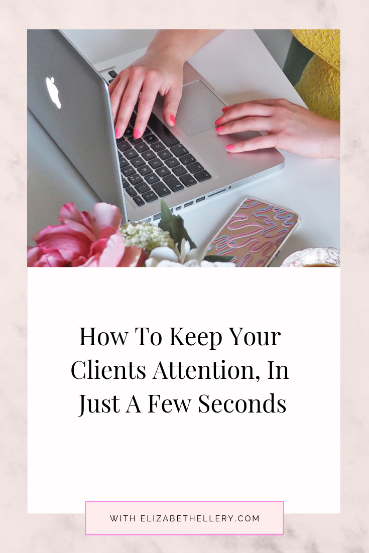 how to keep your clients attention on your website.png