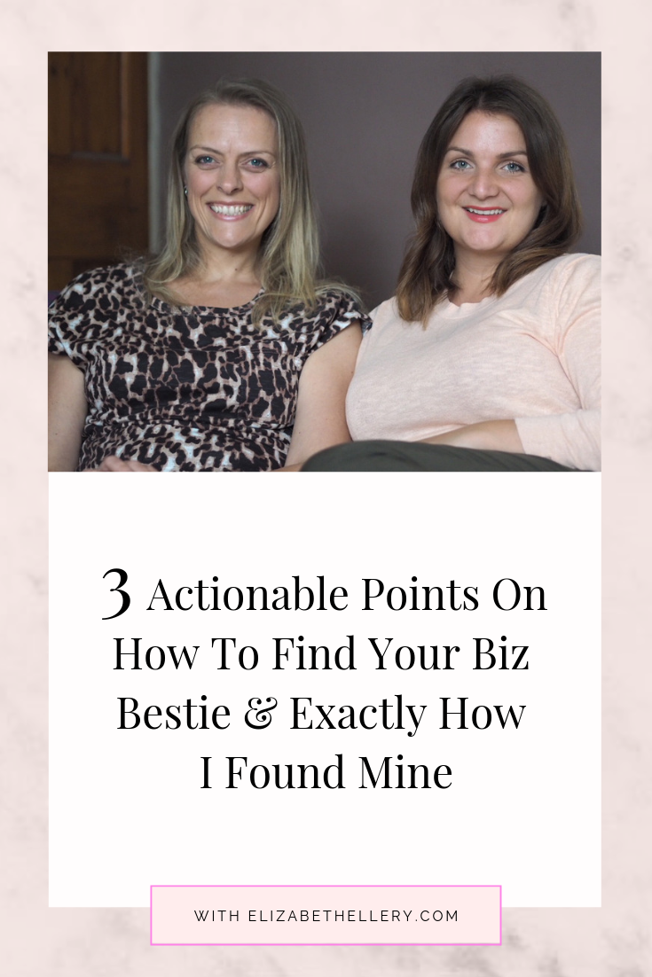 how to find your business bestie.png